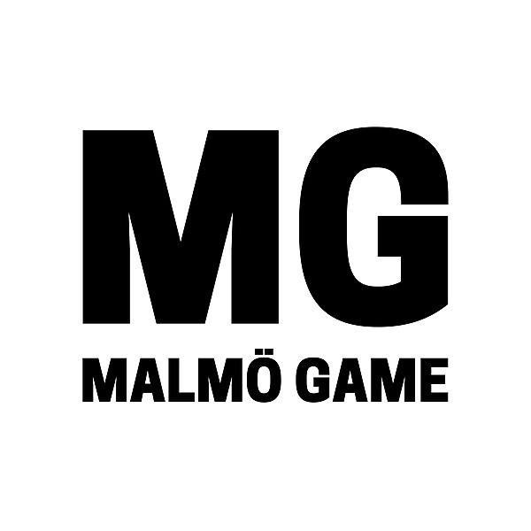 @malmogame Profile Image   Linktree