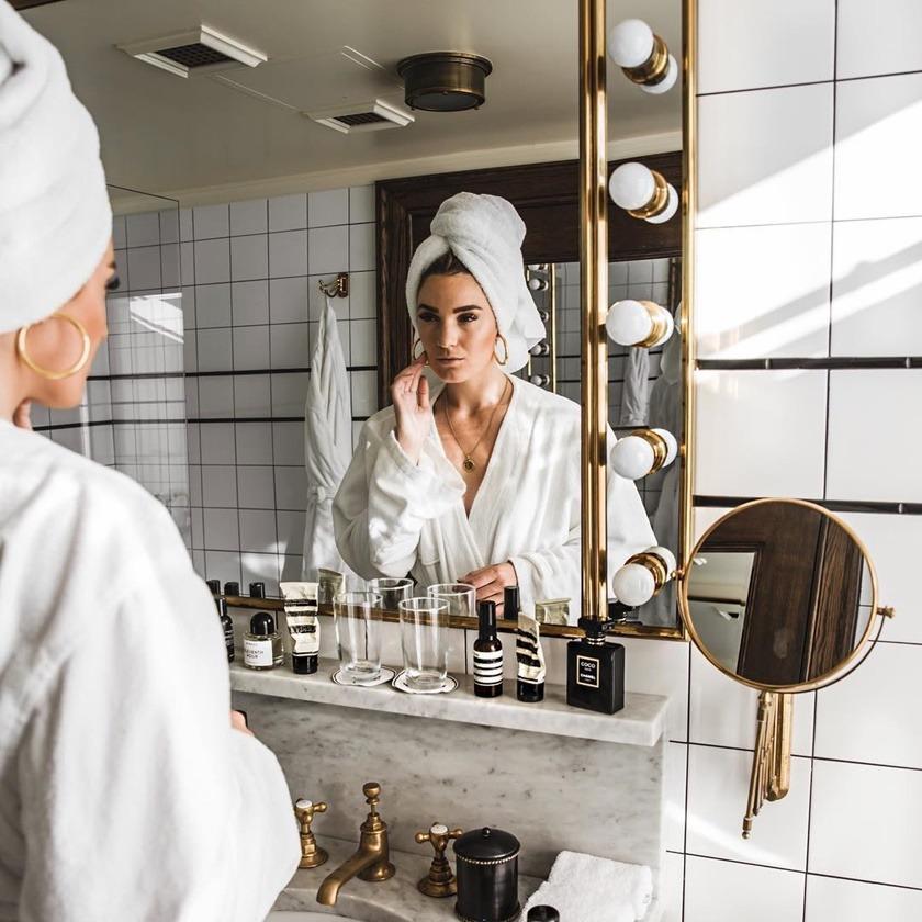 @fashionhr Otkrijte najprodavaniji proizvod za čišćenje lica u protekloj godini! Link Thumbnail | Linktree