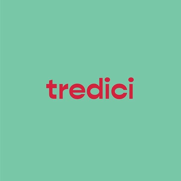 @tredici.studio Profile Image   Linktree