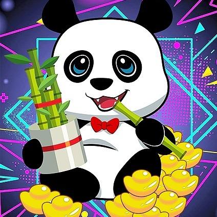 PANDAPLAY (panda.play) Profile Image | Linktree