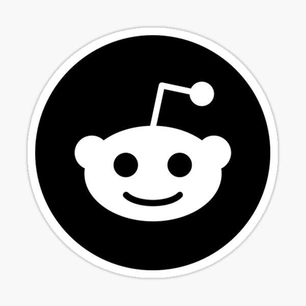 PiesaruL Reddit Link Thumbnail | Linktree