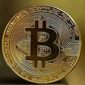 TARUHAN SBOBET CRYPTO BITCOIN (taruhan.sbobet.crypto.bitcoin) Profile Image   Linktree