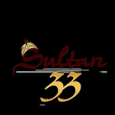@sultan33 Profile Image | Linktree