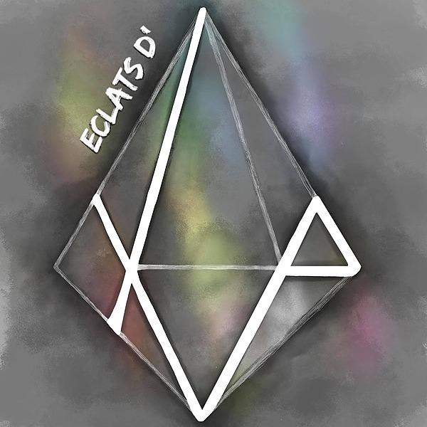 @eclats_dxp Profile Image | Linktree