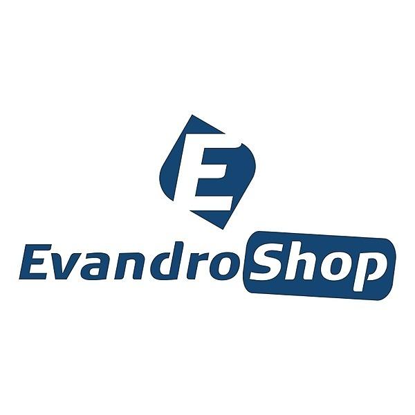 Consultores EvandroShop (vendedores.evandroshop) Profile Image | Linktree
