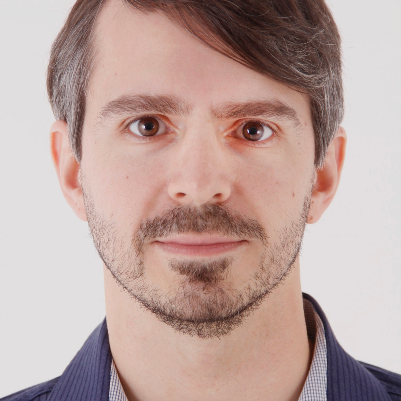 @eduardometinger Profile Image | Linktree