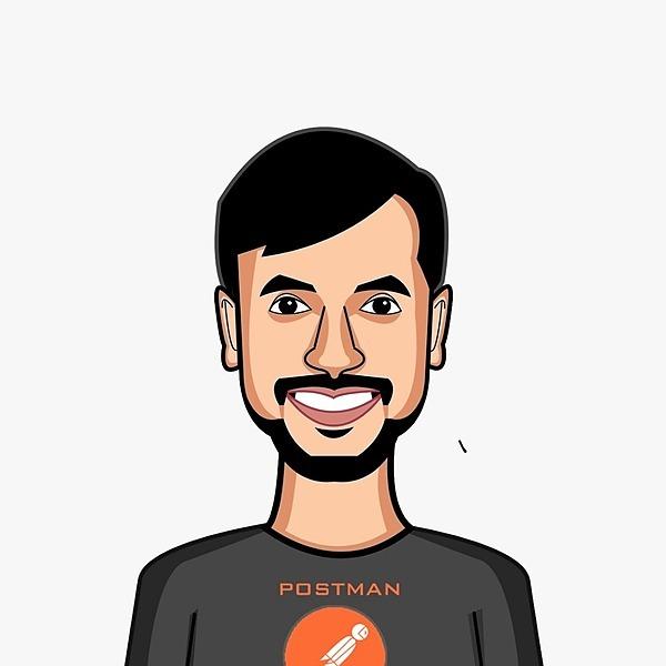 Vinit Shahdeo (vinitshahdeo) Profile Image | Linktree