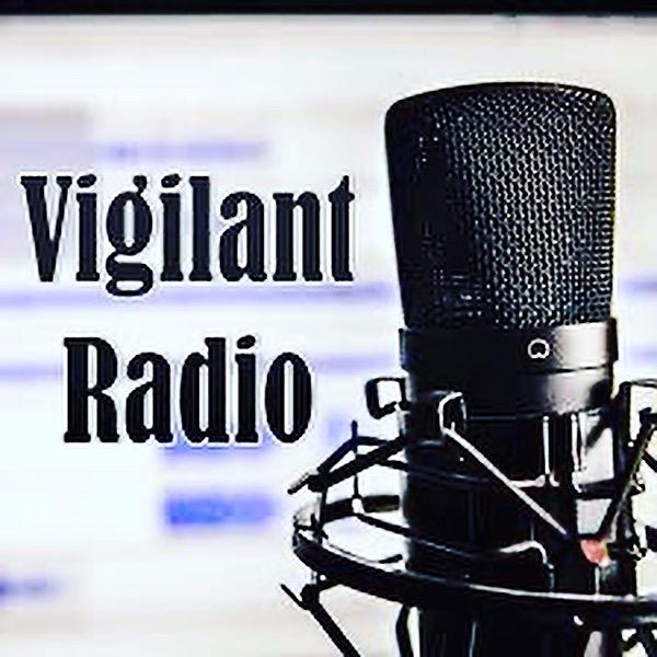 @Mystiqsonre Vigilant Radio Interview (Press) Link Thumbnail | Linktree