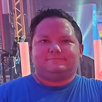@themitch22 Profile Image | Linktree