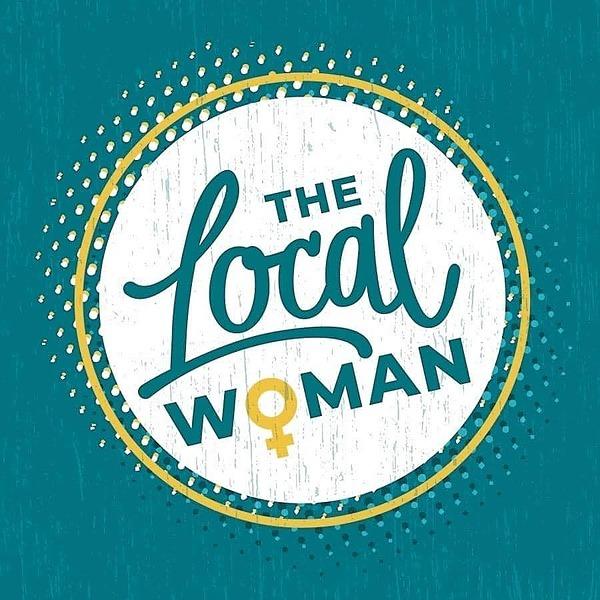 @thelocalwoman Profile Image | Linktree