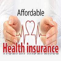 @ralphc AFFORDABLE HEALTH INSURANCE - NO ACA PLANS Link Thumbnail | Linktree