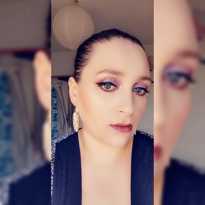 Miss Beauty Passion (zaynab_beauty) Profile Image | Linktree