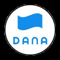 DAFTAR AGEN SLOT DANA Daftar Agen Slot Via Dana Link Thumbnail   Linktree