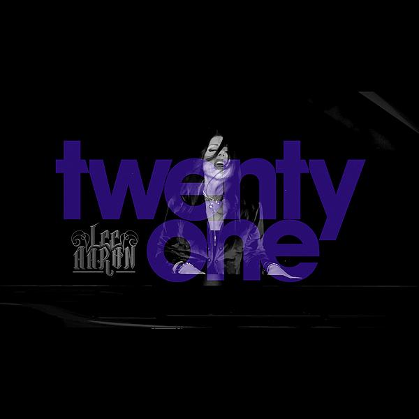 "New Video - ""Twenty One"""