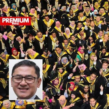@sinar.harian 85 program akademik tak laku dilupuskan Link Thumbnail | Linktree