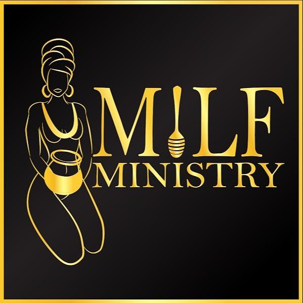 @milfministry Profile Image   Linktree
