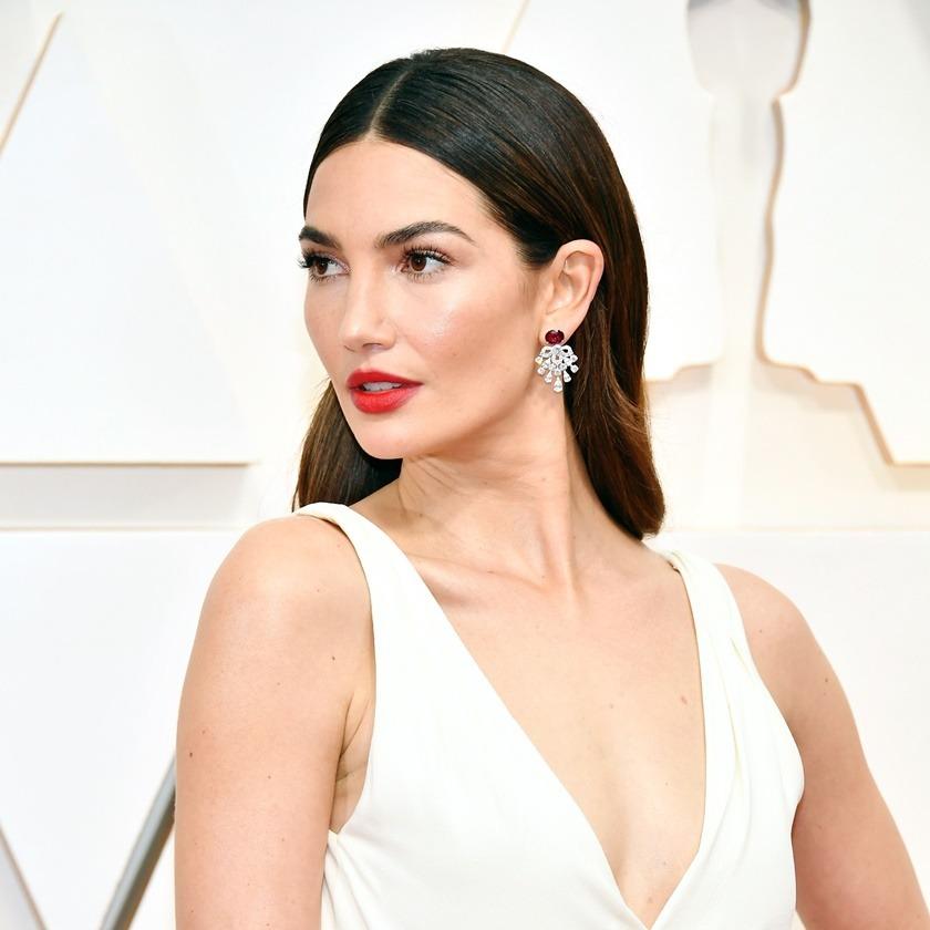 @fashionhr 3 najbolje frizure s Oscara koje vrlo lako možete i sami stilizirati Link Thumbnail | Linktree