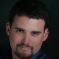 @mschoder Profile Image | Linktree