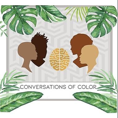 @conversationsofcolor Profile Image   Linktree