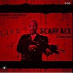 Scarface Dreamz Video