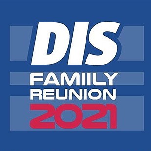 @MMC89 DIS Family Reunion 2021 Link Thumbnail   Linktree