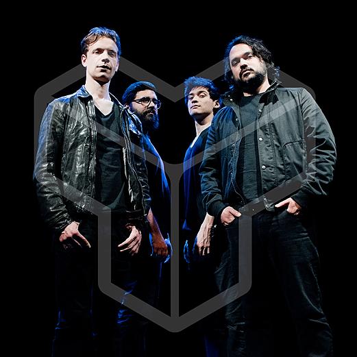 @Synapse.band Profile Image   Linktree