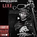 "I Got It Made ""Remix"" Video"