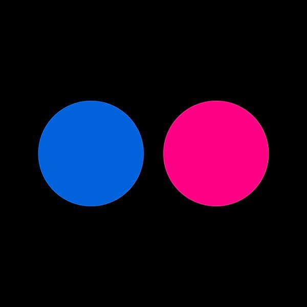 Bravado Gaming FlickR Link Thumbnail | Linktree