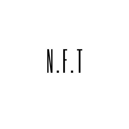 @fifirong My NFTs!! Link Thumbnail   Linktree