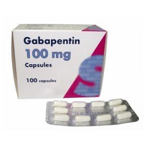 Buy Gabapentin 600mg Online