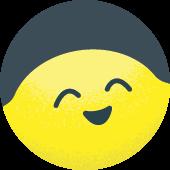 @LemonadeDayBCS Profile Image | Linktree