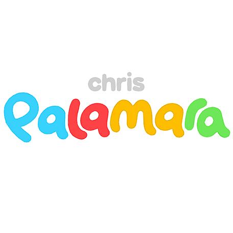 Chris Palamara (chrispalamara) Profile Image   Linktree