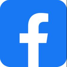 @Dugo Facebook Link Thumbnail | Linktree