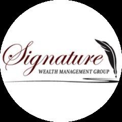 @signaturewmg Profile Image | Linktree