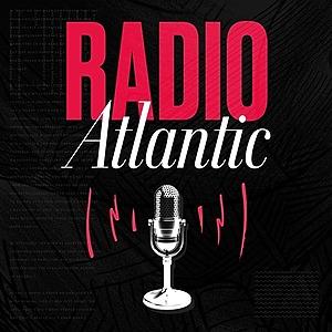 The Atlantic Radio Atlantic: Sex, Gender and the Democratic Party Link Thumbnail | Linktree