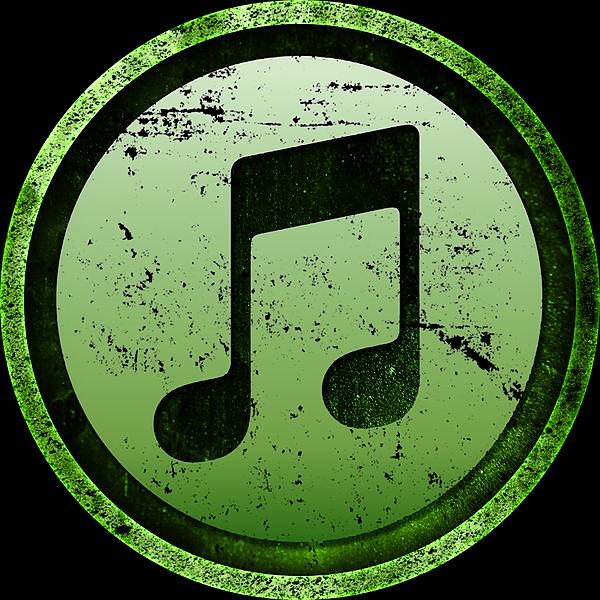 @inferi_official Apple Music Link Thumbnail   Linktree