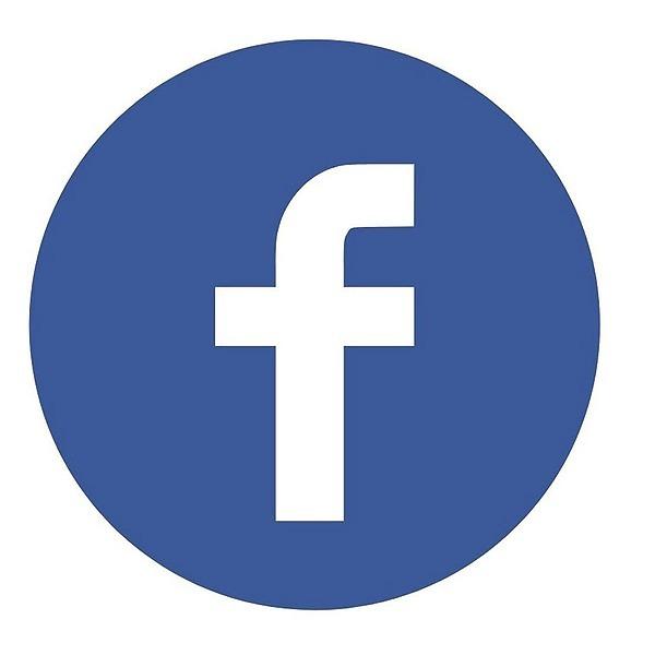 @SleepySlothFinance Facebook Link Thumbnail | Linktree