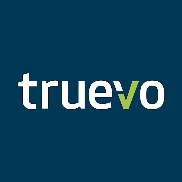 @Truevo Profile Image | Linktree