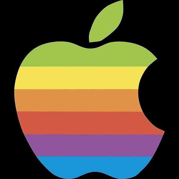@Zarbo Zarbo on Apple music Link Thumbnail | Linktree