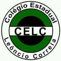 @cleonciocorreia Profile Image   Linktree