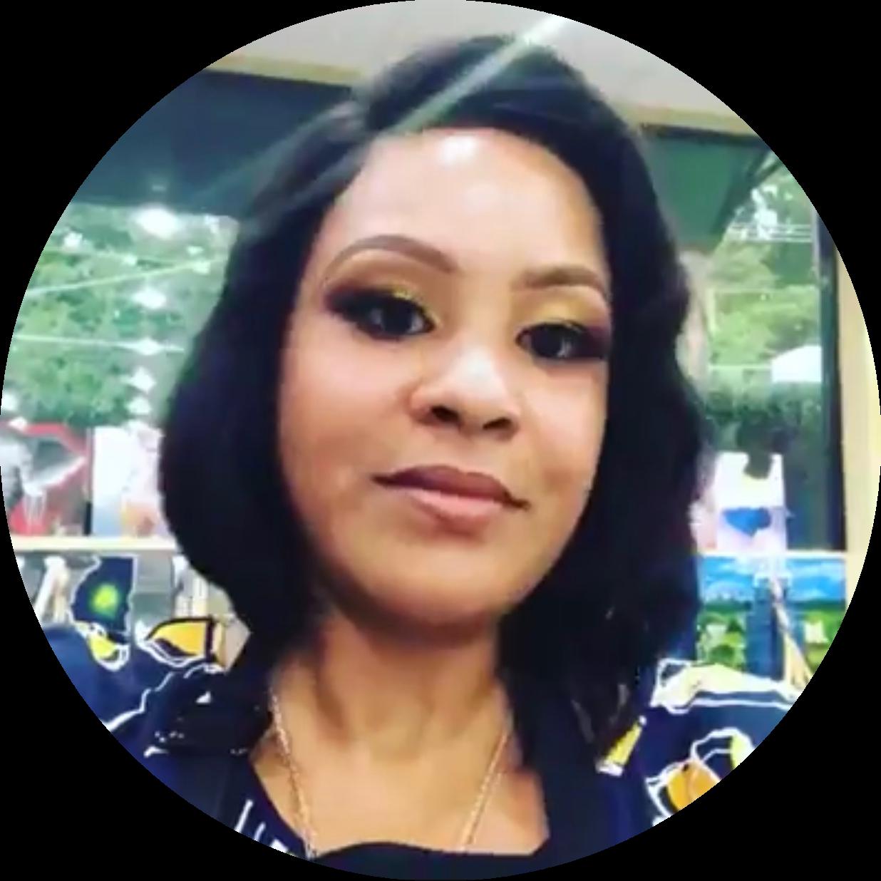 LeAndra Hill (mrshill) Profile Image | Linktree
