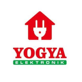 YOGYA JATIBARANG YOGYA ELEKTRONIK Link Thumbnail | Linktree