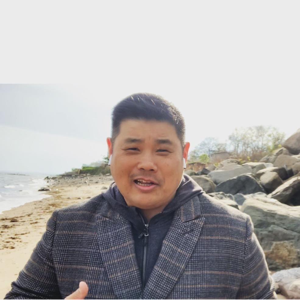 @drsammy Profile Image | Linktree