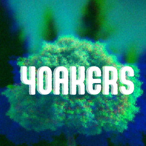 @40akers Profile Image | Linktree