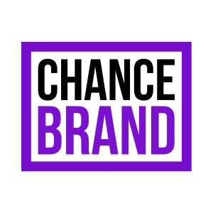 @ogmdomains Chance Brand Link Thumbnail | Linktree
