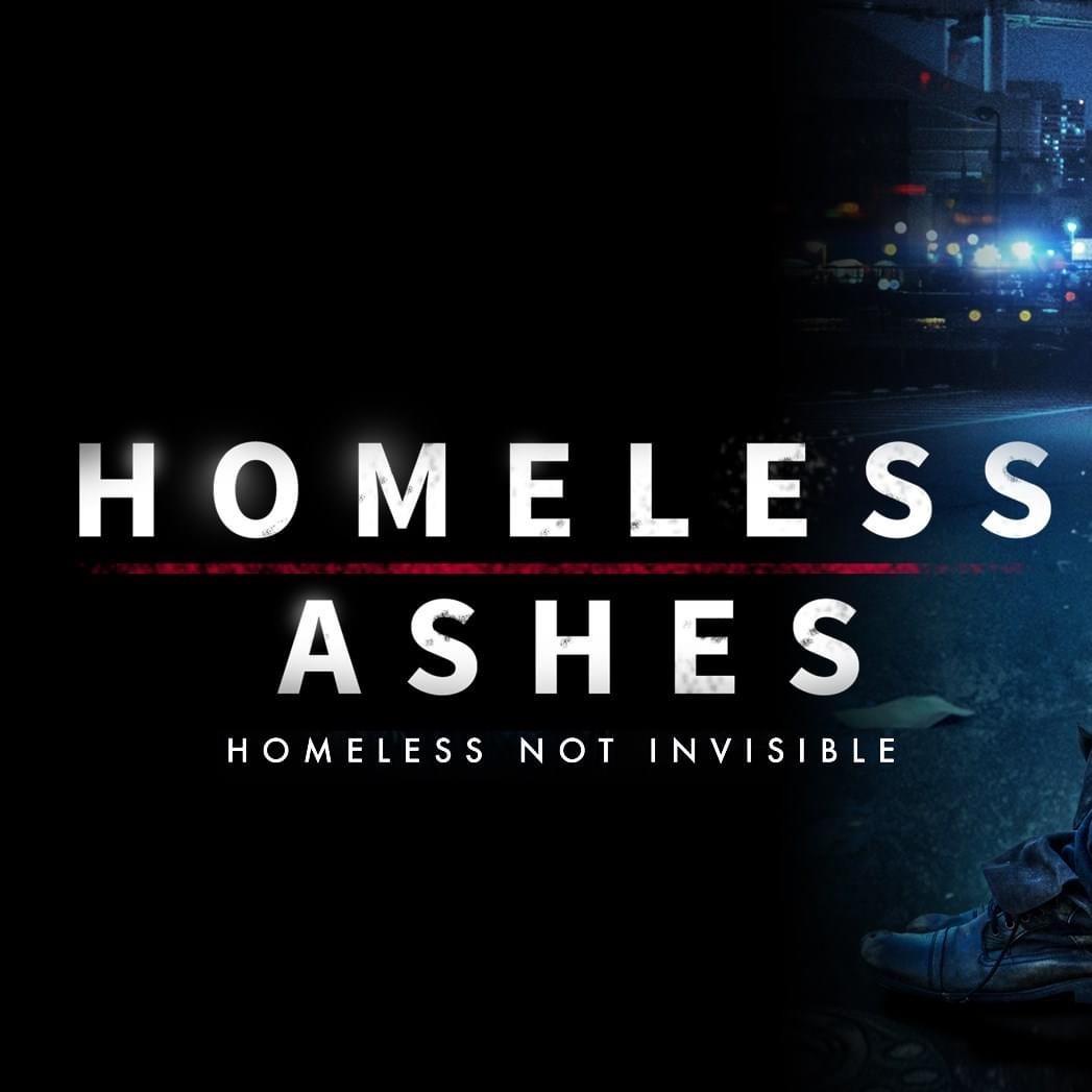 Buy/Rent Homeless Ashes - Google Play UK