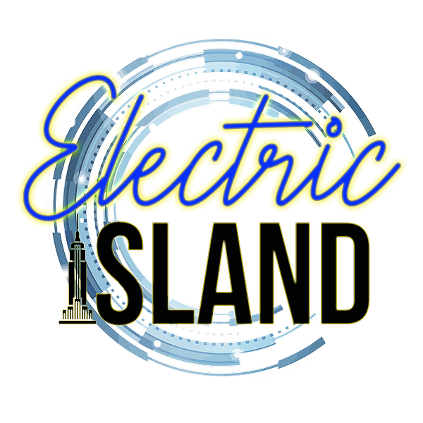 Electric Island: A New Musical (electricisland) Profile Image   Linktree