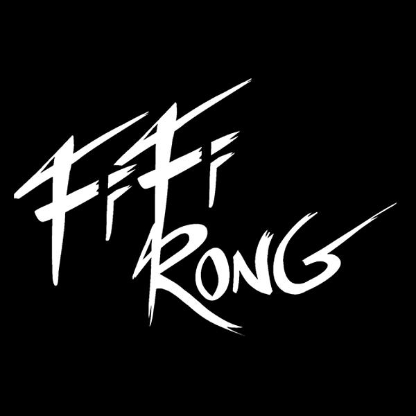 @fifirong Become my VIP member! Link Thumbnail   Linktree