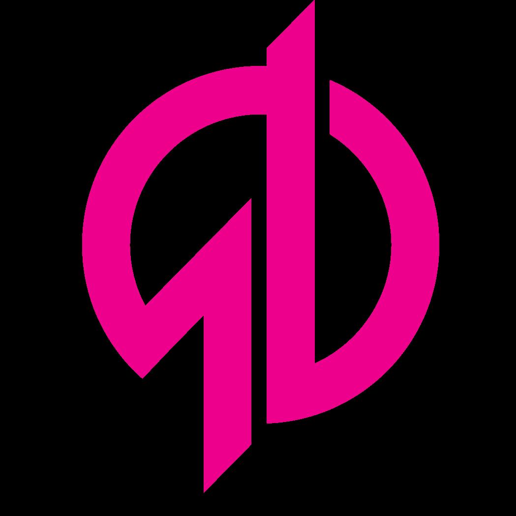 @daniellesabrina Tribe Builder PR & Personal Branding Link Thumbnail | Linktree