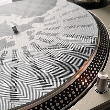 beat retreat record store (beatretreat) Profile Image | Linktree